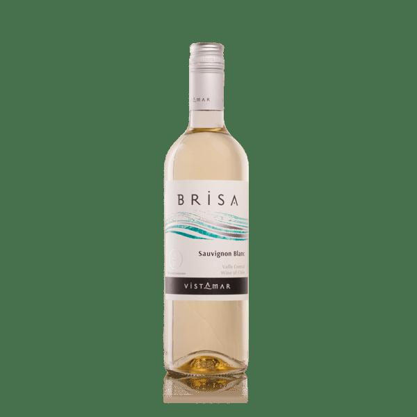 Vistamar, Brisa Sauvignon Blanc