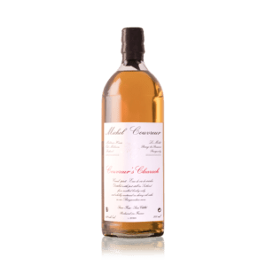 Couvreur, Single Malt Clearach