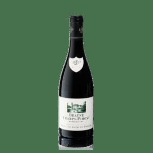 Jacques Prieur, Beaune Champs-Pimont Rouge 1cru