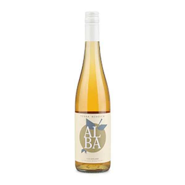 Cold Hand Winery, Alba