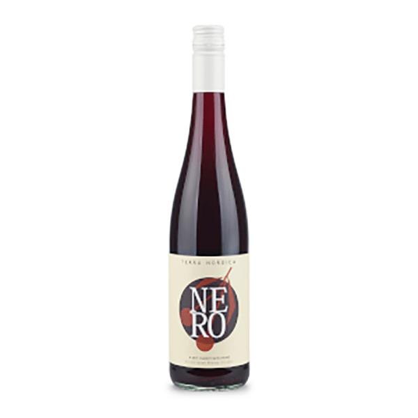 Cold Hand Winery, Nero