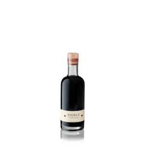 Cold Hand Winery Nigra X
