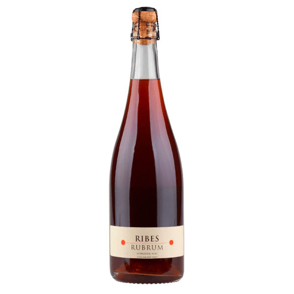 Cold Hand Winery, Ribes Rubrum