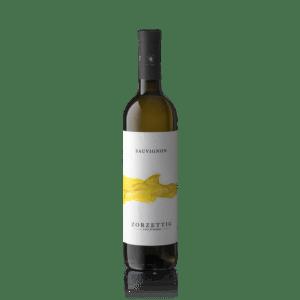 Zorzettig Vini, Sauvignon