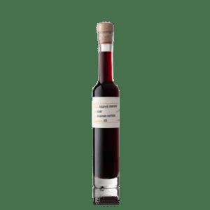 Naturens Brændevin, Blåbær 0,35 L