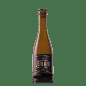 0,33 Jenlain, India Pale Ale