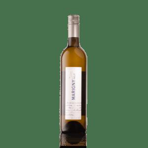 Ampelidae, Marigny Neuf Sauvignon Blanc