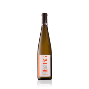 Bott Geyl, Pinot Gris Les Elements