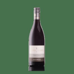 Wagner Stempel Pinot Noir Trocken
