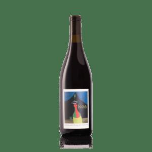 Roots, Klee Pinot Noir