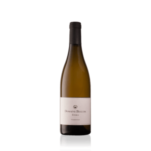 Domaine Begude Chardonnay, L'Etoile