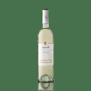 Val di Fara, Chardonnay