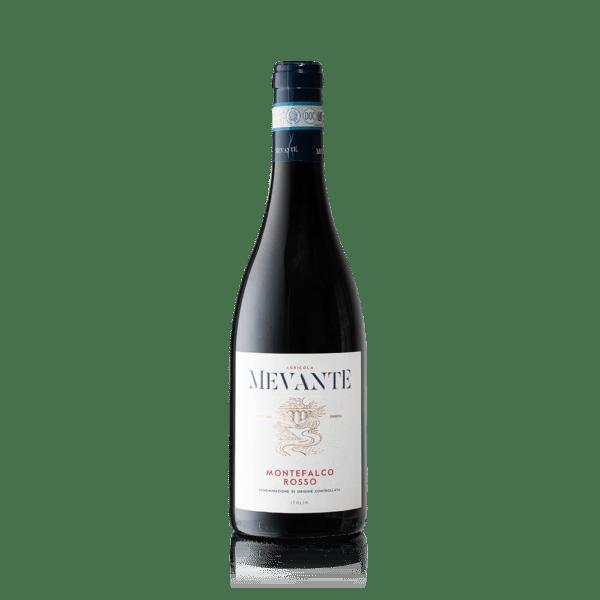 Agricola Mevante, Montefalco Rosso DOC