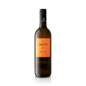 "Menti, Monte del Cuca ""Orange Wine"""