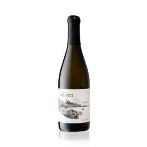 Thistledown, Suilven Chardonnay