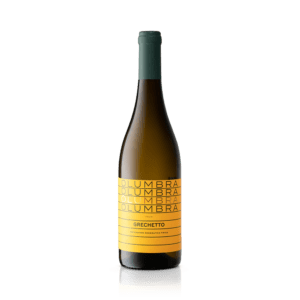 Agricola Mevante, Grechetto Colli Martani DOC
