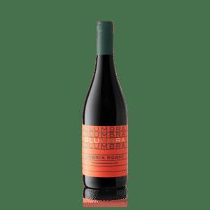 Agricola Mevante, Umbria Rosso