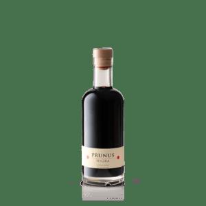 Cold Hand Winery Prunus Nigra 0,1