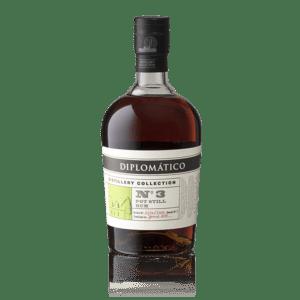Diplomatico Rum Collection Batch No 3