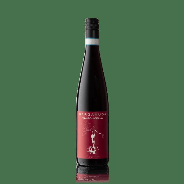 Garganuda, Valpolicella Rosso