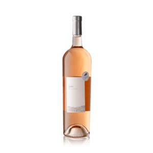 Jules, Rose, Provence Double Magnum 3 l.