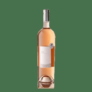 Jules, Rose, Provence Double Magnum 3 l.