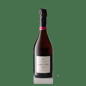 Labruyere Champagne Rose