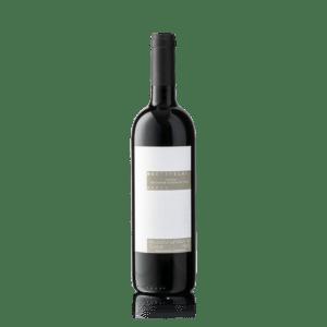 Montepeloso Nardo