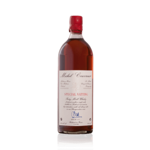 Couvreur, Special Vatting Malt Whisky