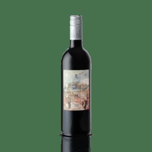 Weingut Triebaumer, Erster Nebel Nebbiolo