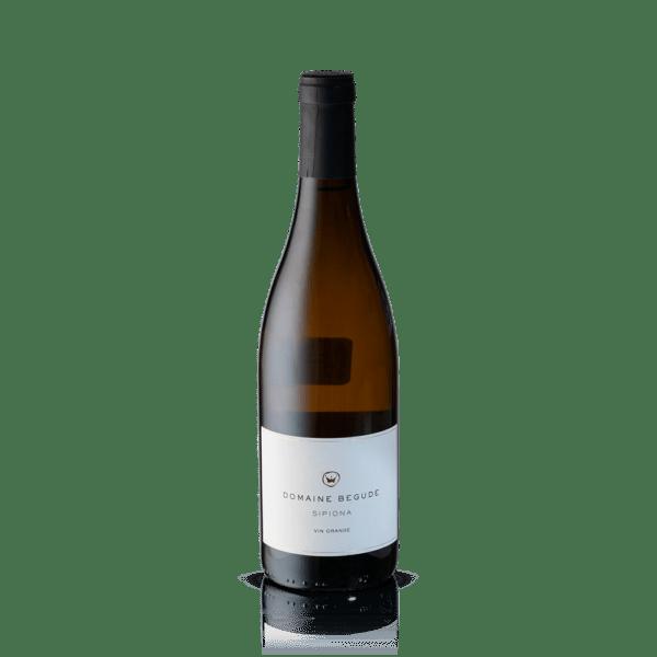 "Domaine Begude, Sipiona ""Orange Wine"""
