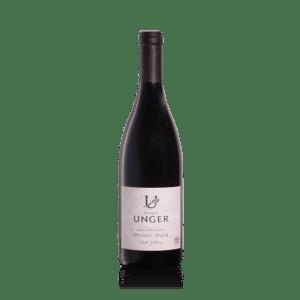 Petra Unger, Gottschelle Pinot Noir