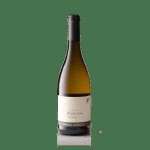P. Clement Bourgogne Chardonnay