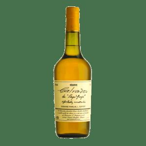 Dupont, Calvados P d'Auge Reserve 35cl