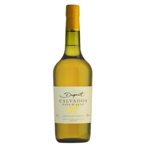 Dupont, Calvados Pays d'Auge VSOP