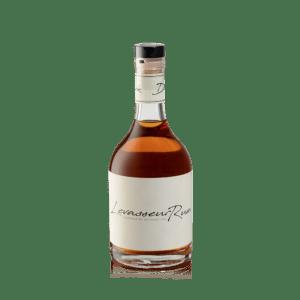 Levasseur Rum, The Spirit of Seychelles
