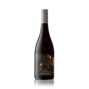 """""""Flux V"""" Pinot Noir"""
