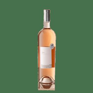 Jules, Provence Rose Magnum