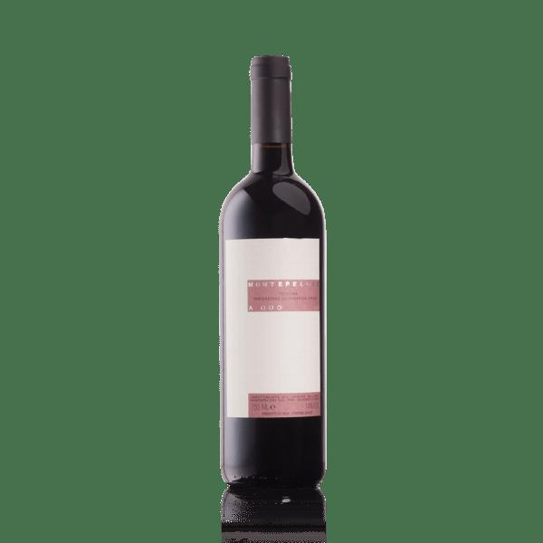 Montepeloso, A Quo Magnum