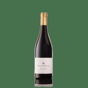 """Pinot Noir """"Le Cerisier"""""""