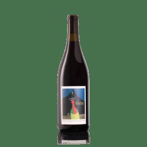 "Roots, ""Klee"" Pinot Noir"