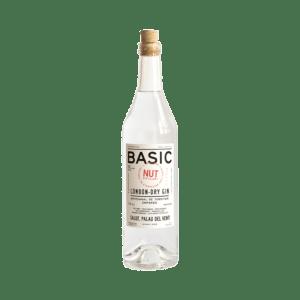"""Basic"" London Dry Gin"