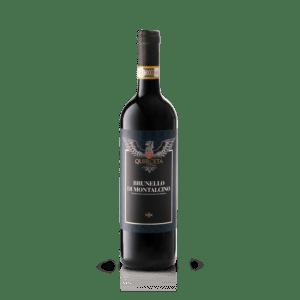 Brunello di Montalcino DOCG