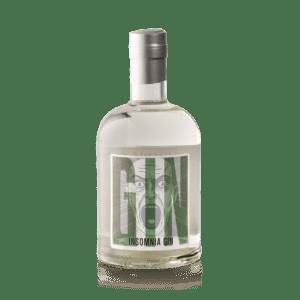Insomnia Gin