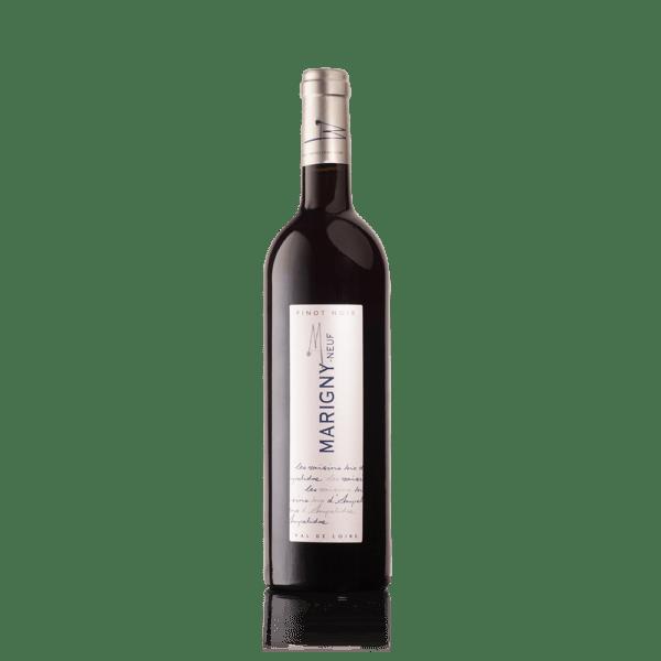 Marigny Neuf Pinot Noir