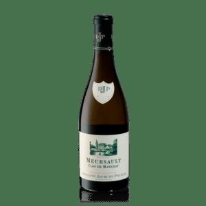 "Meursault ""Clos de Mazeray"" Monopole Blanc"