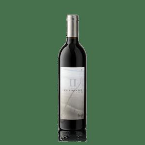 """Two Vintners """"Legit"""" Cabernet Sauvignon 2017"""