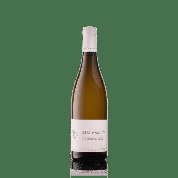 Domaine Bellang Meursault 2018