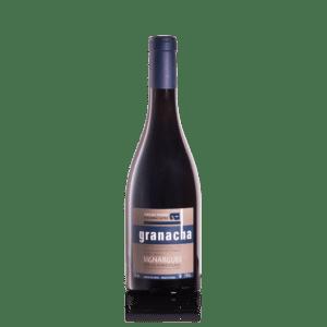 Estezargues La Granacha 2019