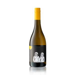 Felicette Wine Grenache Blanc 2020